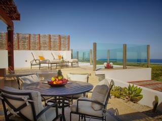 Fabulous 2Story Penthouse With The Best View! - San Jose Del Cabo vacation rentals