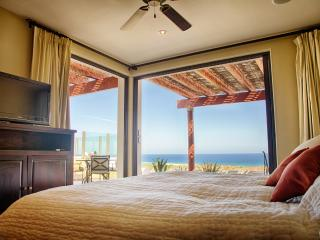 Special Rate Stunning 4BR/4BTH Two-Story Penthouse - San Jose Del Cabo vacation rentals