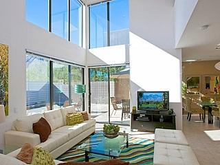 Escape du Soleil - Image 1 - Palm Springs - rentals