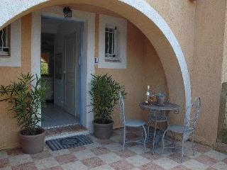 Provencal Village French House with WiFi, Grill, and Pool - Les Arcs sur Argens vacation rentals