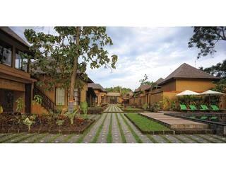 Villa Mimpi Manis Bali 2000 m2 Garden Amazing views - PROMO  50%OFF 2 to7BR VILLA PRIVATEPOOL NEAR BEACH - Canggu - rentals