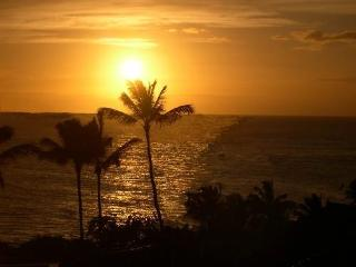 Kapakai Home~ 3 Bdr. home,  Poipu coastline view - Poipu vacation rentals
