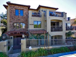 Luxurious Windansea Beach Vacation Condo - La Jolla vacation rentals
