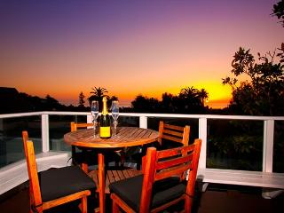 Stunning La Jolla Sunsets and Seaviews - La Jolla vacation rentals