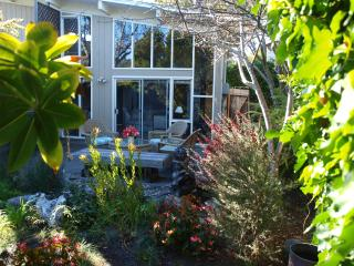 SurfSong..Close to Beaches ..Private Hot Tub - Carmel vacation rentals