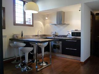 Albione - Windows On Italy - Florence vacation rentals