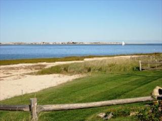 Barnstable Vacation Rental (101666) - Barnstable vacation rentals