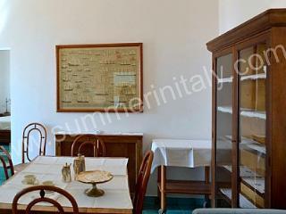 Casa dei Cappuccini A - Amalfi vacation rentals