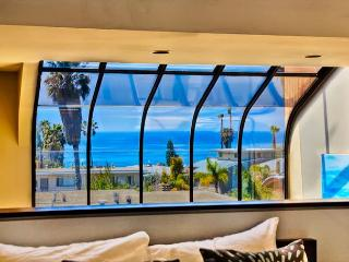 20% OFF UNTIL AUGUST 6 - Windows to Windansea - La Jolla vacation rentals