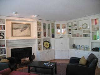 Beach, Pool & Central A/C - 3 Bedroom at Ocean Edge - BP0418 - Brewster vacation rentals