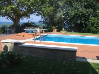 Luxury Villa Near Pesaro and the Beach  - Villa Pesaro - 8 - Pesaro vacation rentals