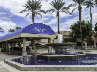 Palm Springs Deauville, Near Spa Resort & Casino - Palm Springs vacation rentals