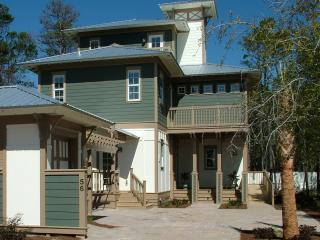 Brown Your Buns - Seagrove Beach vacation rentals