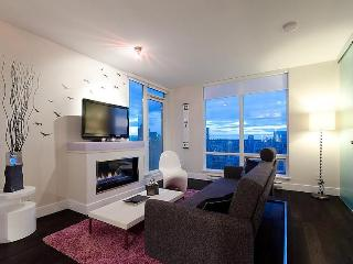 Eric La Cara - Whistler vacation rentals