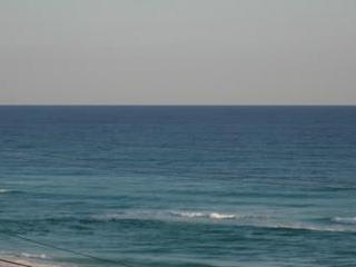 Crystal View 403 - Destin vacation rentals