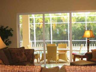 Beautiful!  4 Br 1 mile to BEACH - Naples vacation rentals
