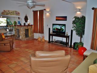 Hacienda de Cortez  Bed & Breakfast - San Jose Del Cabo vacation rentals