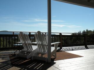 Sterling Suite -Sierra Mountain Lodge B&B-Yosemite - Ahwahnee vacation rentals