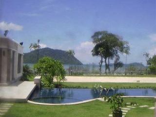 Phuket Ultra Luxury Beachfront Villa Rental Rawai - Rawai vacation rentals