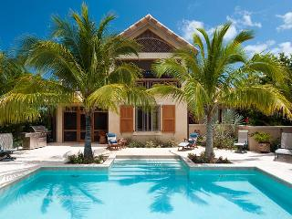 4 bedroom Villa with Deck in Providenciales - Providenciales vacation rentals
