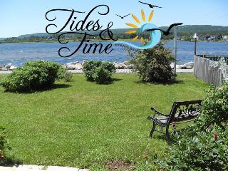 Nice House with Deck and Internet Access - Annapolis Royal vacation rentals