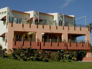 Fusion Beach Villas Loft Stay*Love*Play in Isabela - Isabela vacation rentals