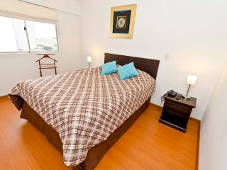 Wasi Apartments in Miraflores Lima - Lima vacation rentals