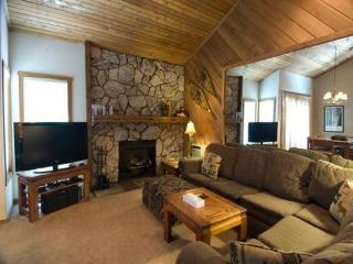 #16 Cornice - Mammoth Lakes vacation rentals