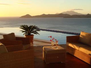 SEPTEMBER SPECIAL! Book now for extra 10% Discount - Nevis vacation rentals