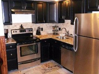 Luxury Ski in/Out Condo at Park City Mt. Resort - Park City vacation rentals