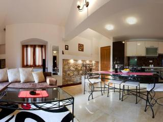 Dalmatian apartments-One bedroom apartment Lavanda - Slime vacation rentals
