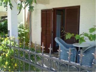4098  A1(2) PETRA - Mali Losinj - Island Losinj vacation rentals