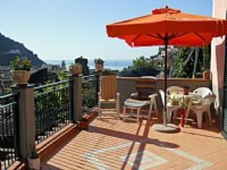 Casa Fiordaliso - Pompeii vacation rentals