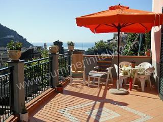 Casa Fiordaliso - Minori vacation rentals