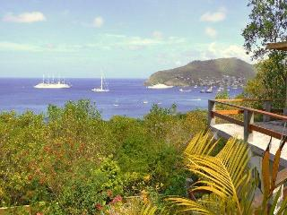 Dragonfly - Bequia - Lower Bay vacation rentals