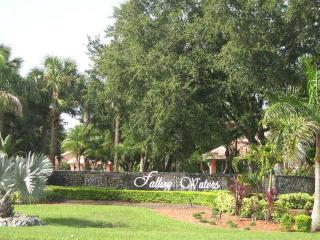 2 Bedroom Lakeview Condo - Naples vacation rentals