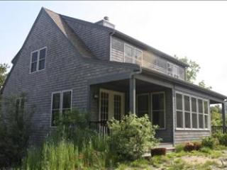 Property 101838 - Eastham Vacation Rental (101838) - Eastham - rentals