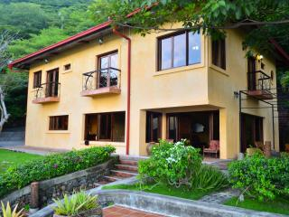 Waterfront Home, Laguna de Apoyo, Infinity Pool - Masaya vacation rentals