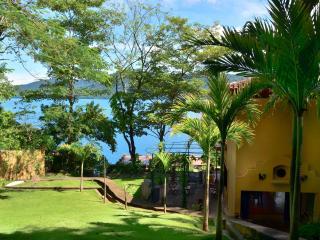 Waterfront Home, Laguna de Apoyo, Infinity Pool - Masaya vacation rentals