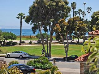 Beautiful East Beach home 400 steps to the Pacific - Central Coast vacation rentals