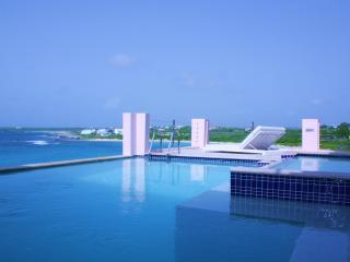 VACATION IN LUXURY VILLA IN ANGUILLA !! - Anguilla vacation rentals