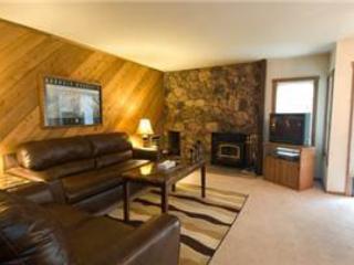 #201 Snowcreek Road - Image 1 - Mammoth Lakes - rentals