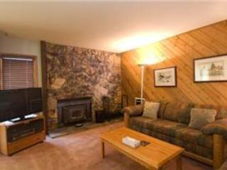 #443 Snowcreek Road - Mammoth Lakes vacation rentals