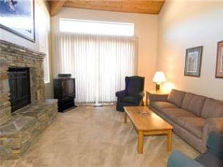 #520 Golden Creek - Mammoth Lakes vacation rentals