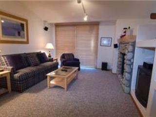 #962 Fairway Circle - Image 1 - Mammoth Lakes - rentals