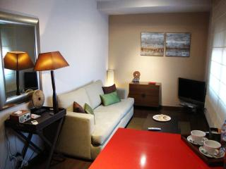 Perfect Condo with Internet Access and A/C - Barcelona vacation rentals
