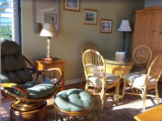 Maui Vista: Book Now for your 2015 stay! - Kihei vacation rentals