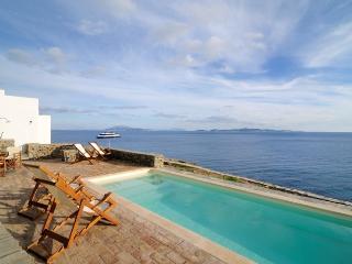 Naxos Getaway holiday vacation villa rental greece, greek islands, naxos, holiday vacation villa to rent greece, naxos, greek is - Koufonissi vacation rentals