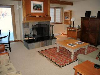 1 bed /1 ba- CEDARS 1411 - Teton Village vacation rentals
