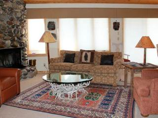 3 bed /3.5 ba- COVE 4813 - Jackson Hole Area vacation rentals